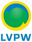 http://www.lvpw.nl/