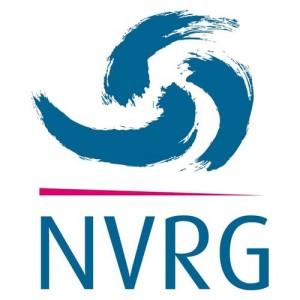 http://www.nvrg.nl/